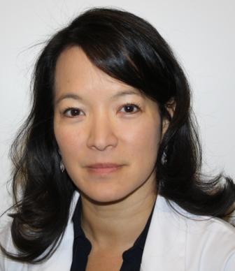 Dr. Jamie Wong2