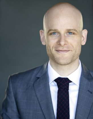 Dr. Evan Kalin-Hajdu