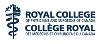 royal_college_logo_200X87